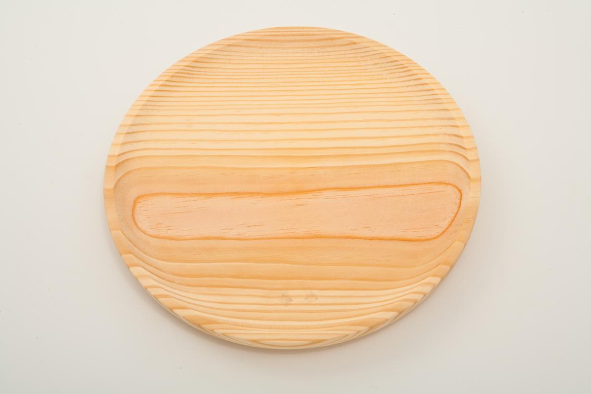 plato de pizza de 32 cm artesan a ferrad ns