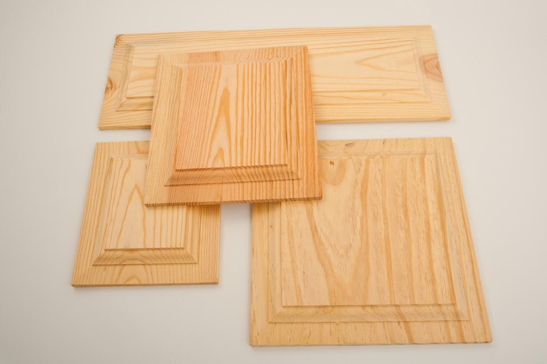 Tabla de pintar de 29x29 cm artesan a ferrad ns - Productos de madera para manualidades ...